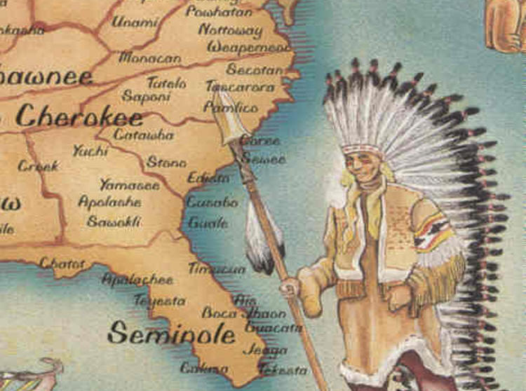 a history of the algonquian tribe of native americans History of the algonquian tribe of native americans  history of the algonquian tribe of native americans the algonquin was a northern tribe that settled in canada some time around the 1400's, and now have settled in quebec and nearby ontario.